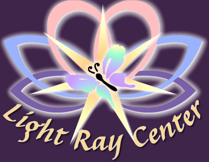 Light Ray Center