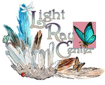 Light Ray Center